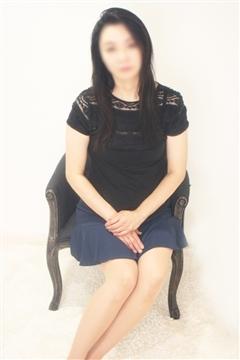 item_1571340_13065_1.jpg