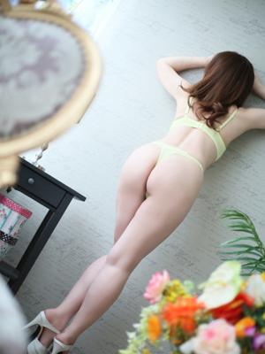 item_1571392_12818_7.jpg