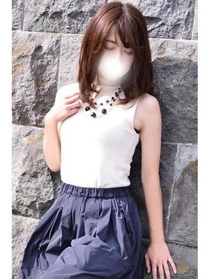 item_1571410_12807_1.jpg