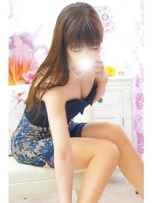 item_1571421_12807_1.jpg
