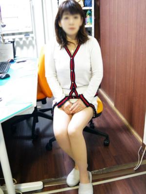 item_1571608_25160_1.jpg
