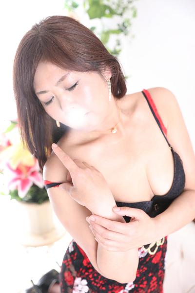item_1572151_13405_1.jpg