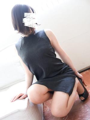 item_1572342_31608_1.jpg