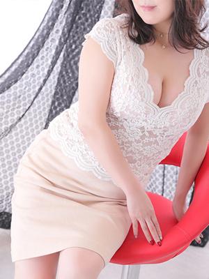 item_1576911_14197_1.jpg