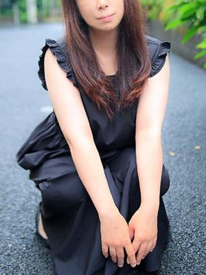item_1578460_31669_1.jpg