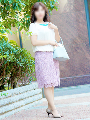 item_1578829_12845_1.jpg