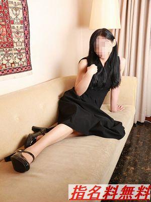 item_1022984_14593_1.jpg