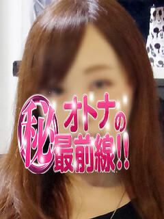 item_1582343_16063_1.jpg