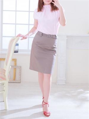item_1597983_27706_1.jpg