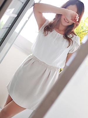 item_1584883_31606_1.jpg