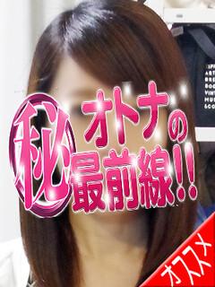 item_1585900_16063_1.jpg