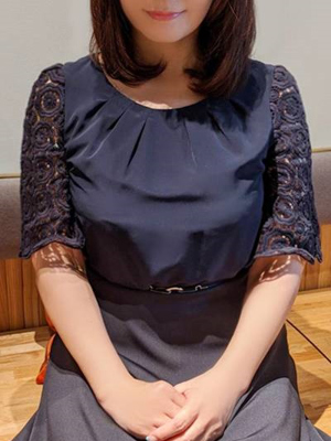 item_1587011_12818_1.jpg