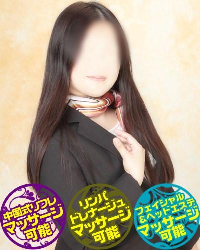 item_745658_14180_1.jpg