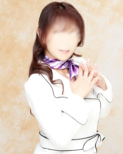 item_764347_14180_1.jpg