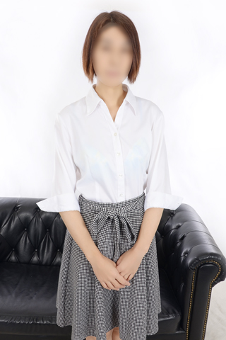 item_826224_14568_1.jpg