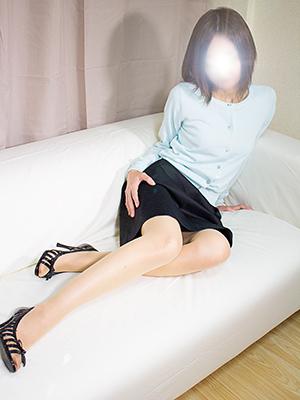 item_903457_27985_1.jpg
