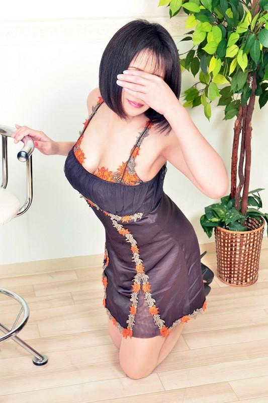 item_1017605_28633_1.jpg