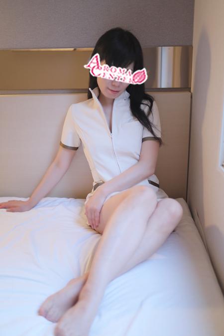 item_1027607_28188_1.jpg