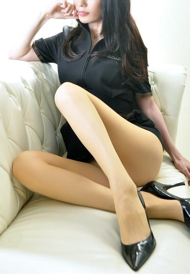 item_1035799_3424_1.jpg