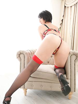 item_1111201_21042_1.jpg