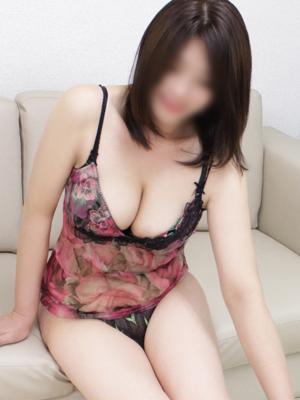 item_1116501_28097_1.jpg
