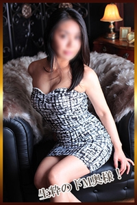 item_1131384_27897_1.jpg