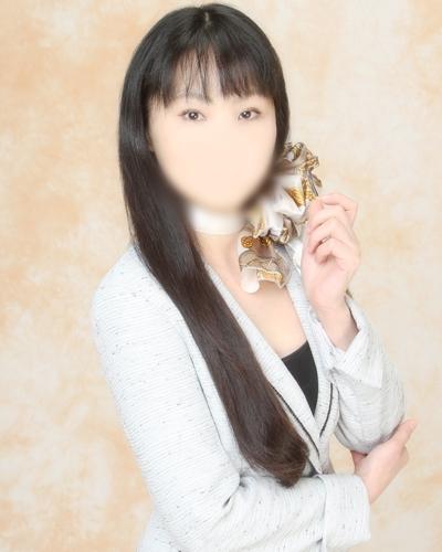 item_1174618_14180_1.jpg
