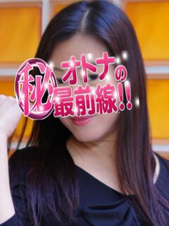 item_1187025_16063_1.jpg