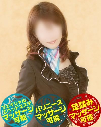 item_1191532_14180_1.jpg
