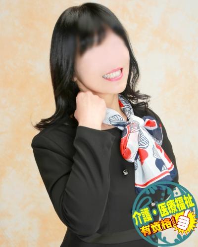 item_1191529_14180_1.jpg