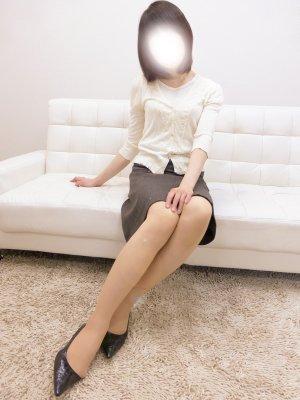 item_1207751_21706_1.jpg
