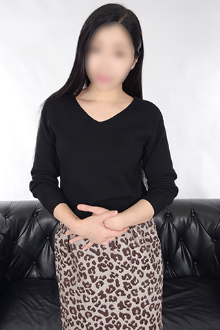 item_1224807_14568_1.jpg