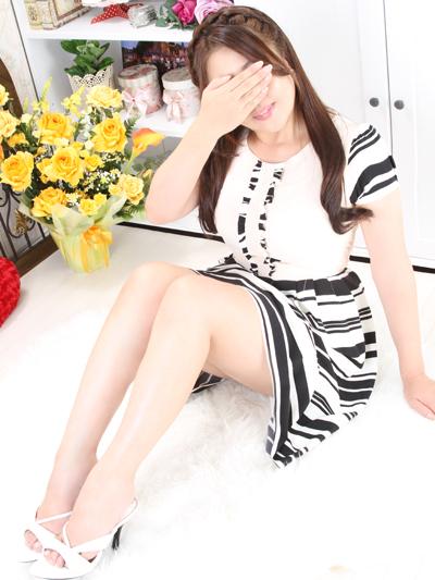 item_1266814_12824_1.jpg