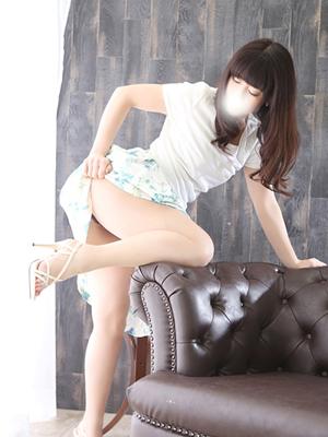 item_1280507_14197_7.jpg