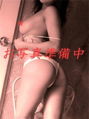 item_1332190_29226_1.jpg