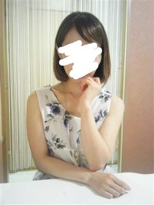 item_1363919_29226_1.jpg