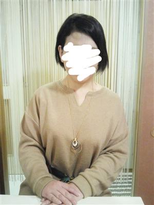 item_1417706_29226_1.jpg