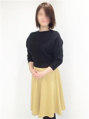 item_1424231_13065_1.jpg