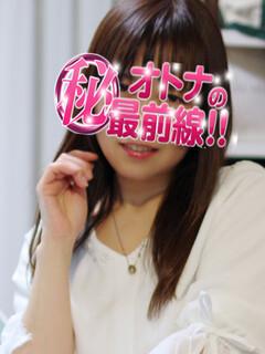 item_1456063_16063_1.jpg