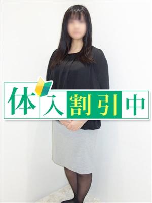 item_1464019_13065_1.jpg