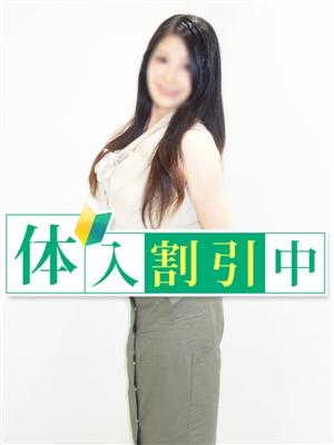 item_1475429_13065_1.jpg