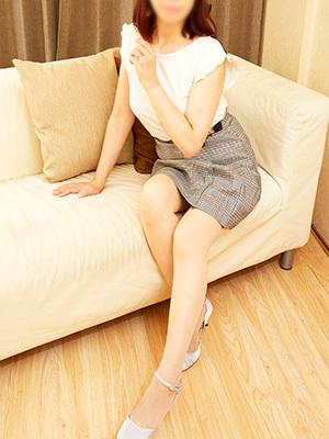 item_1494142_27985_1.jpg