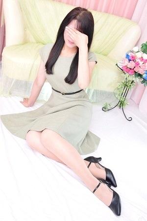 item_1508335_25265_1.jpg