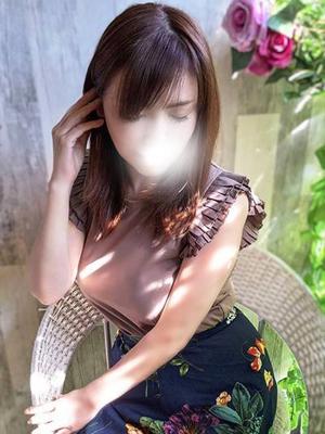 item_1571399_12818_1.jpg