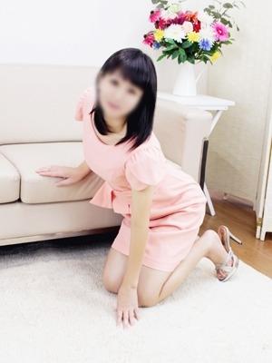 item_1581147_28097_1.jpg