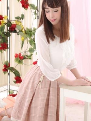 item_1576307_29075_1.jpg
