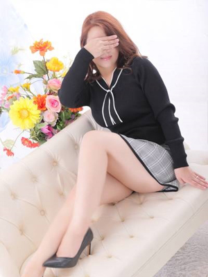 item_1584570_12818_1.jpg