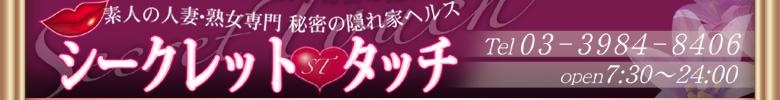 27282_banner_468_60.jpg