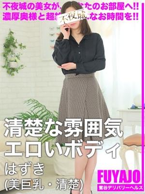 item_1591147_29133_1.jpg