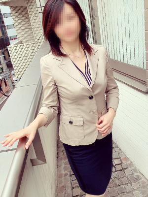 item_1591123_31724_1.jpg